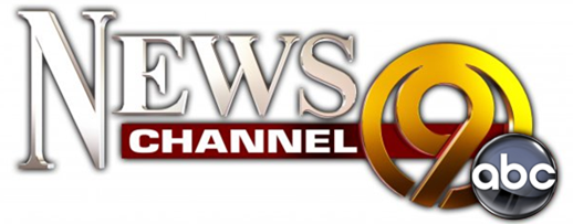 Newschannel9spot
