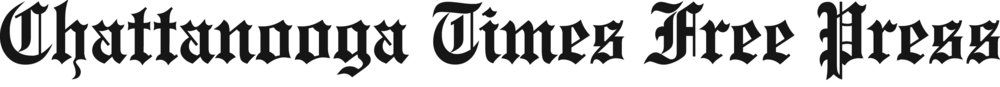 Chattanooga-Times-Free-Press-logo.jpg
