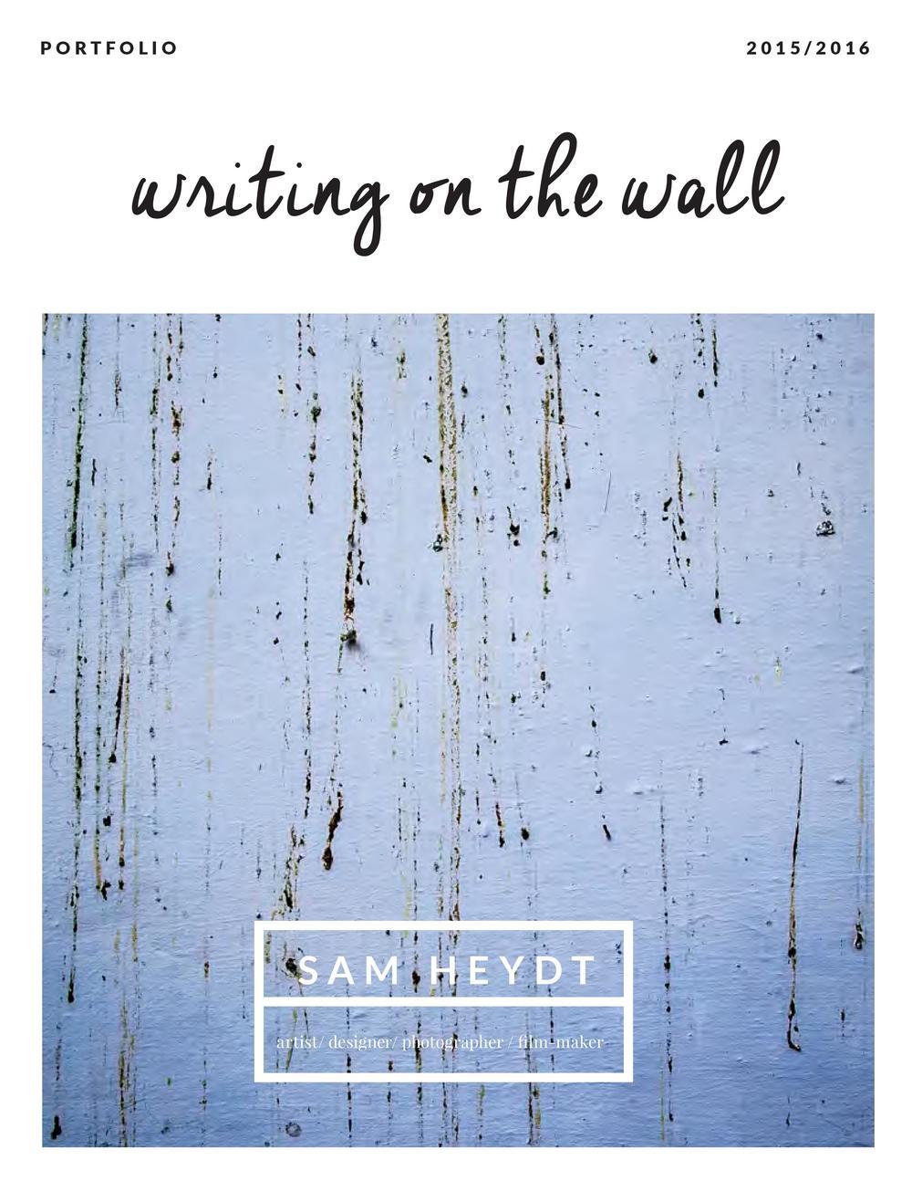 WritingOnWall-Catalog-HEYDT-email-page-003.jpg