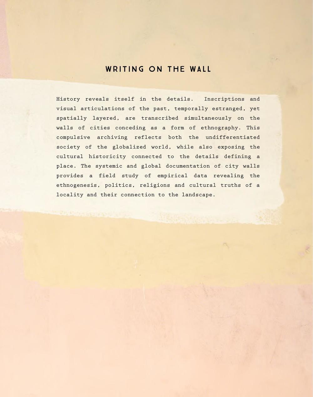 WritingOnWall-Catalog-HEYDT-email-page-007.jpg