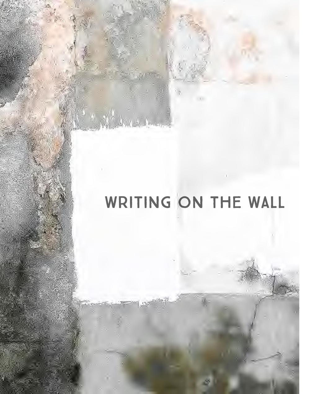 WritingOnWall-Catalog-HEYDT-email-page-005.jpg