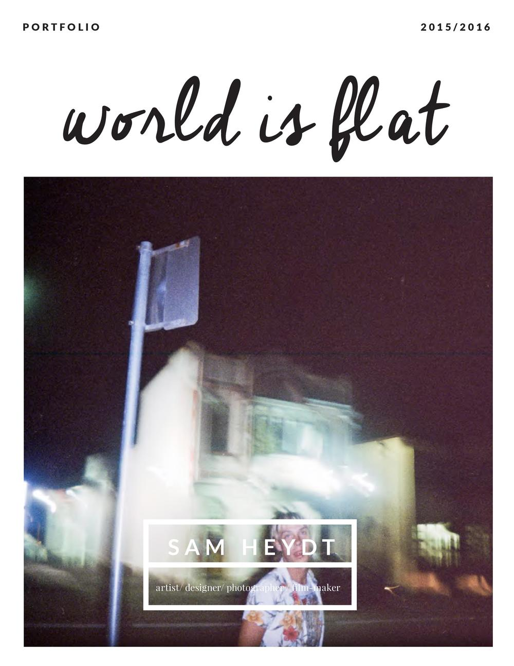 WorldisFlat-Catalog-HEYDT-email-page-003.jpg