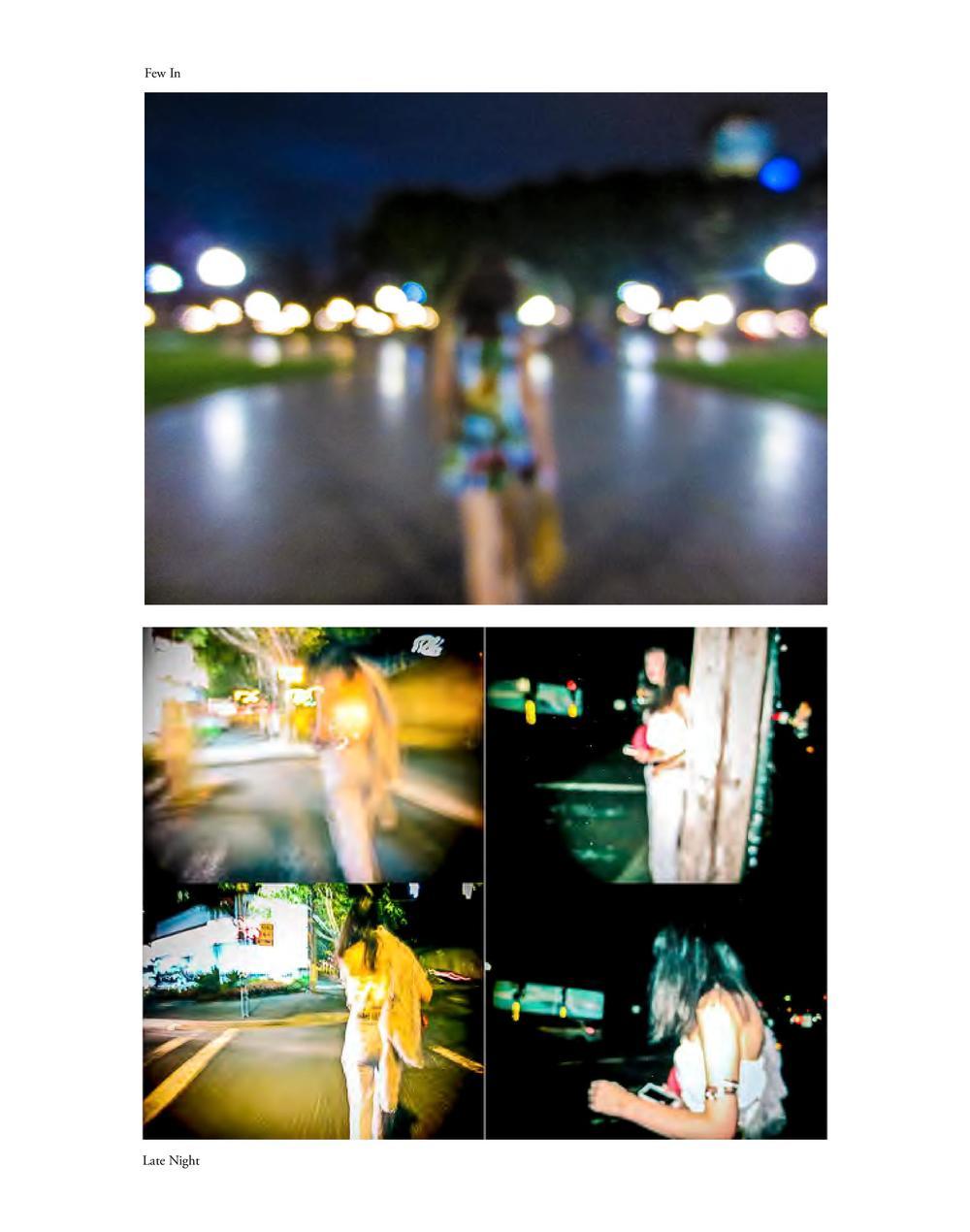 WorldisFlat-Catalog-HEYDT-email-page-014.jpg