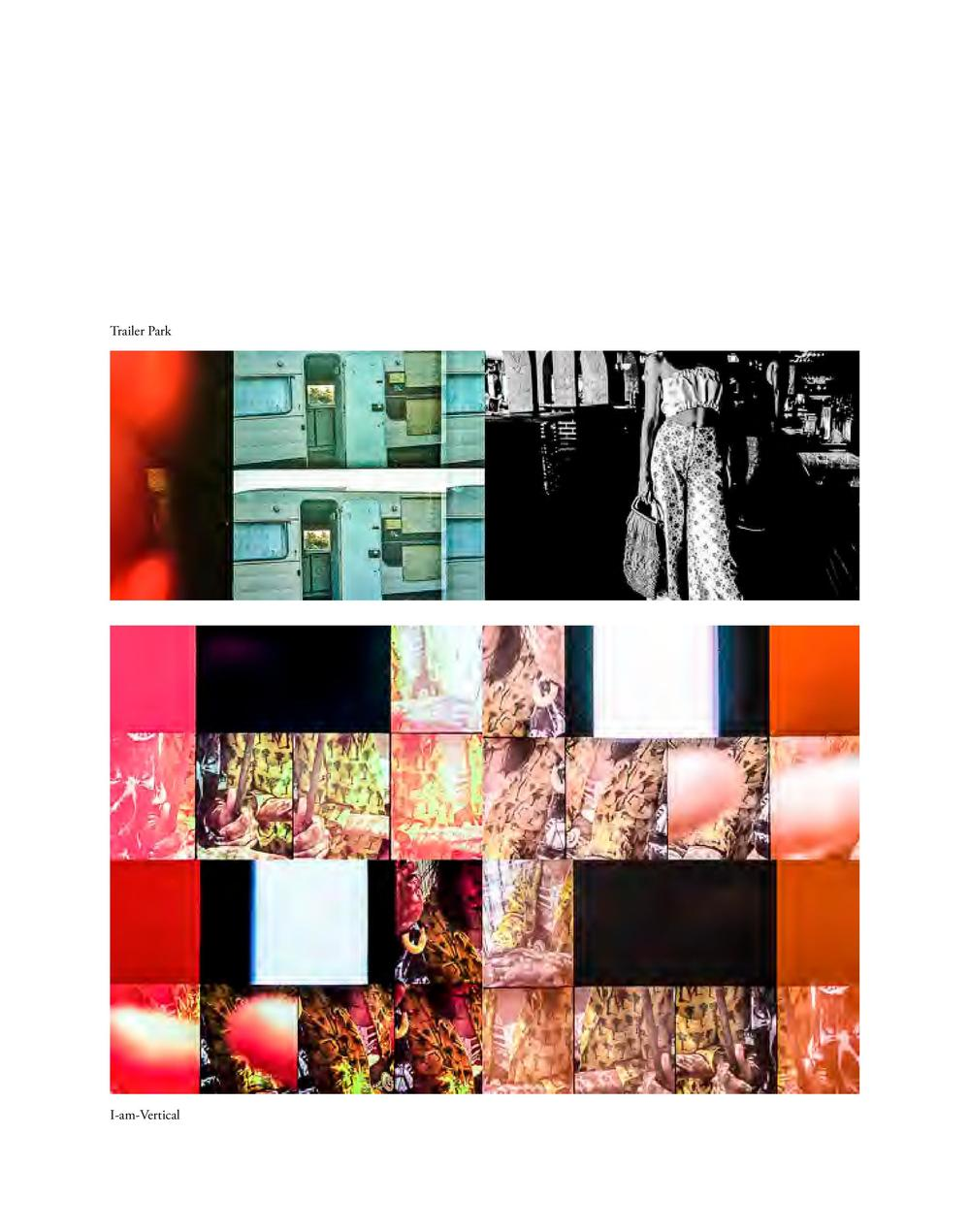 WorldisFlat-Catalog-HEYDT-email-page-018.jpg