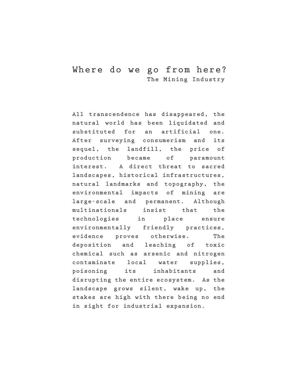 WhereDoWeGoFromHere-Catalog-HEYDT-email-page-005.jpg