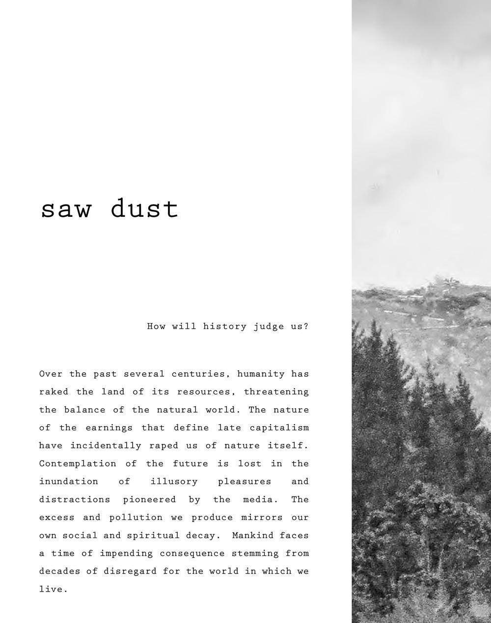 SawDust-Catalog-HEYDT-email-page-007.jpg