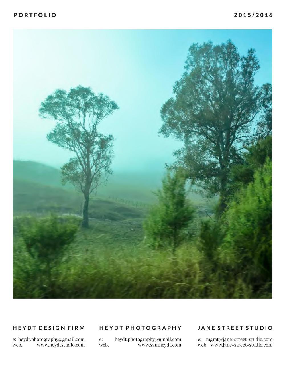 SawDust-Catalog-HEYDT-email-page-022.jpg