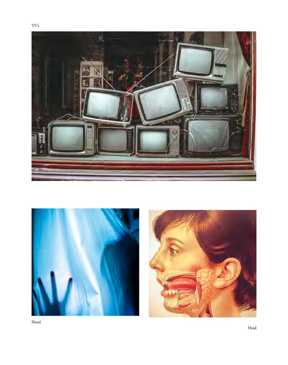 **Entropy-ArtistStatementBook-Original**-web-page-098.jpg