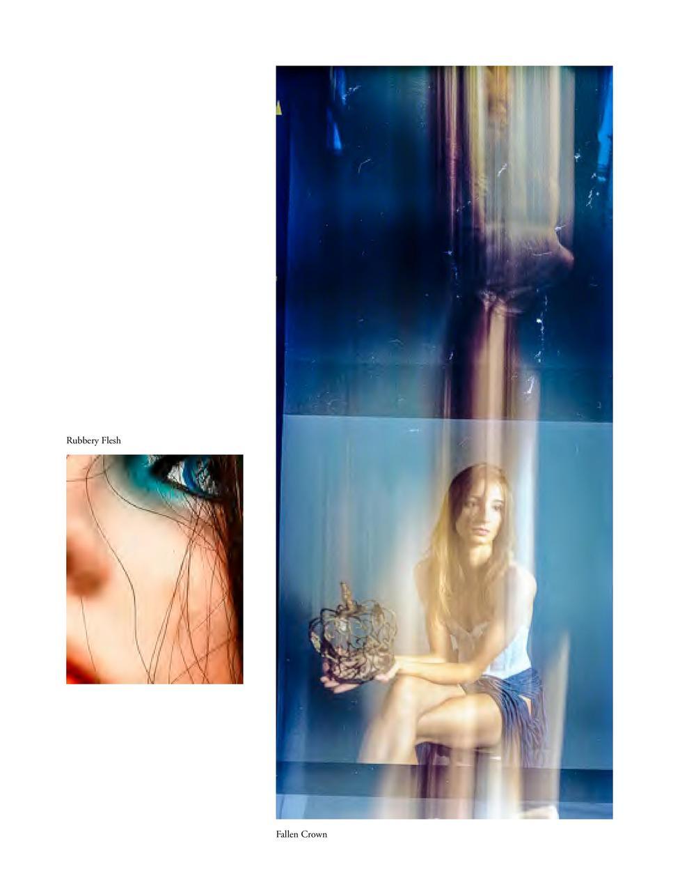 **Entropy-ArtistStatementBook-Original**-web-page-101.jpg