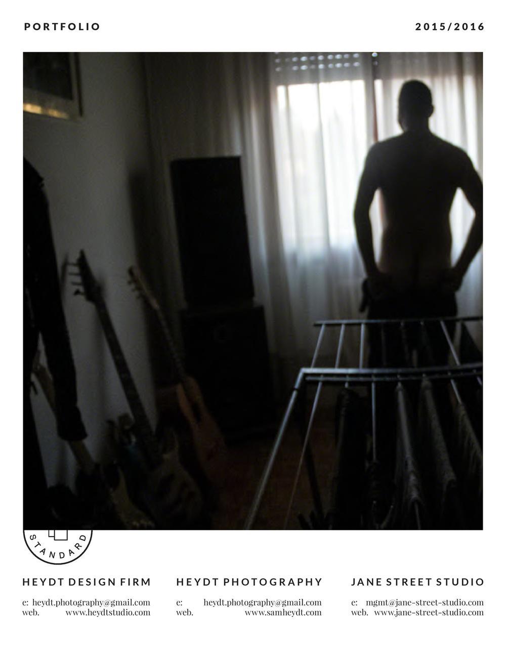 **Entropy-ArtistStatementBook-Original**-web-page-104.jpg