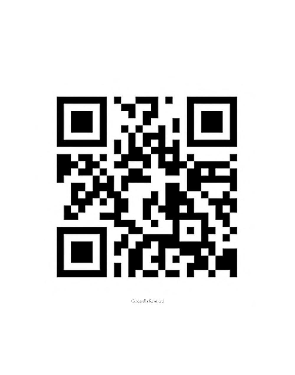 **Entropy-ArtistStatementBook-Original**-web-page-145.jpg
