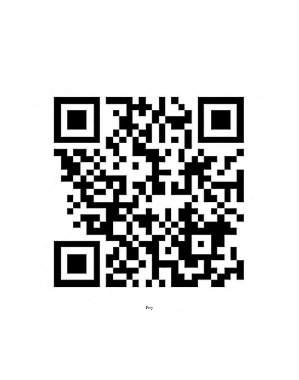 **Entropy-ArtistStatementBook-Original**-web-page-147.jpg