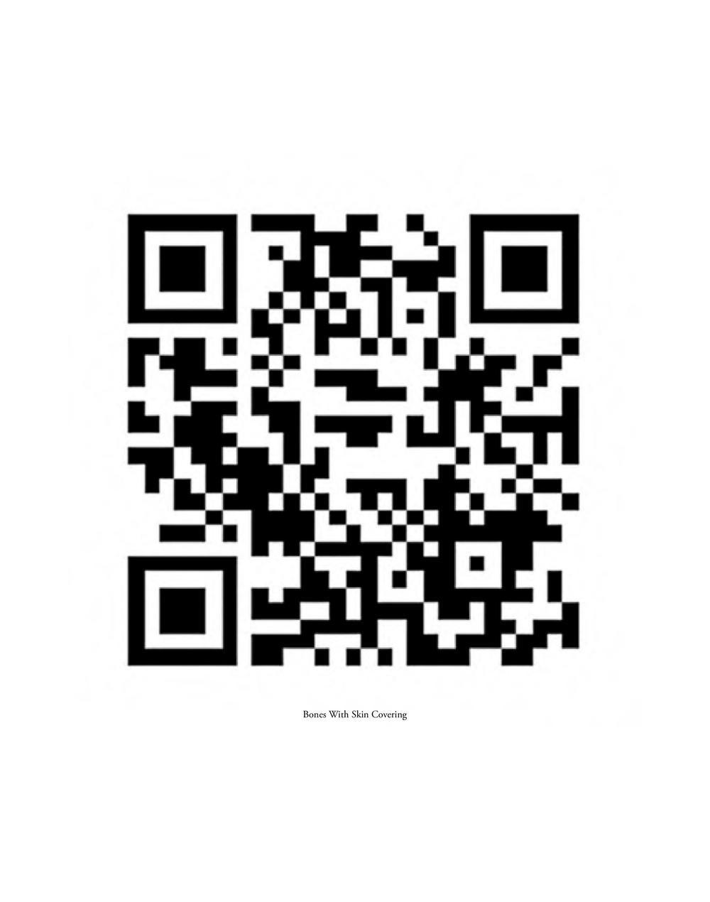 **Entropy-ArtistStatementBook-Original**-web-page-153.jpg