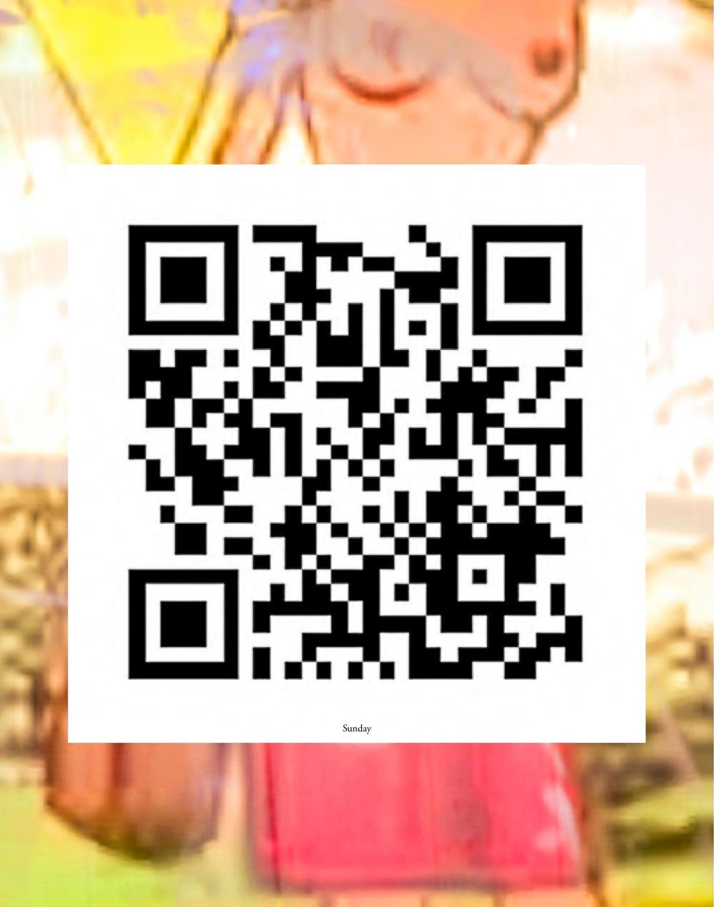 **Entropy-ArtistStatementBook-Original**-web-page-154.jpg