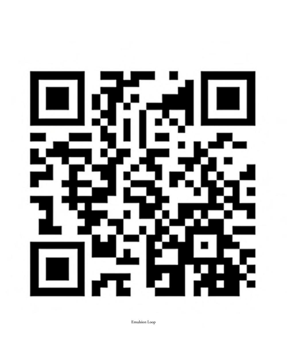 **Entropy-ArtistStatementBook-Original**-web-page-156.jpg