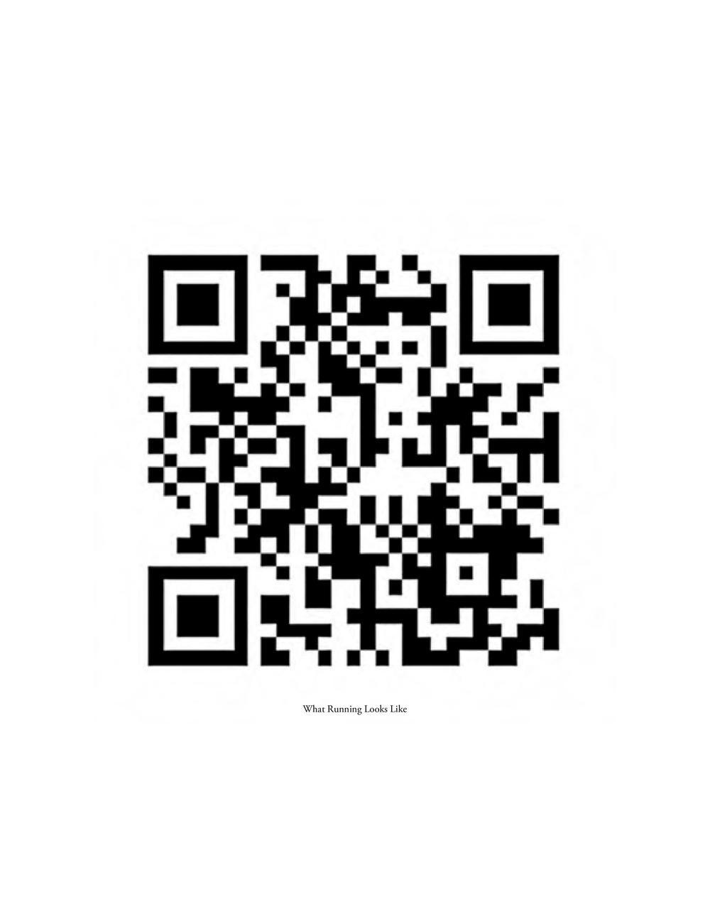 **Entropy-ArtistStatementBook-Original**-web-page-159.jpg