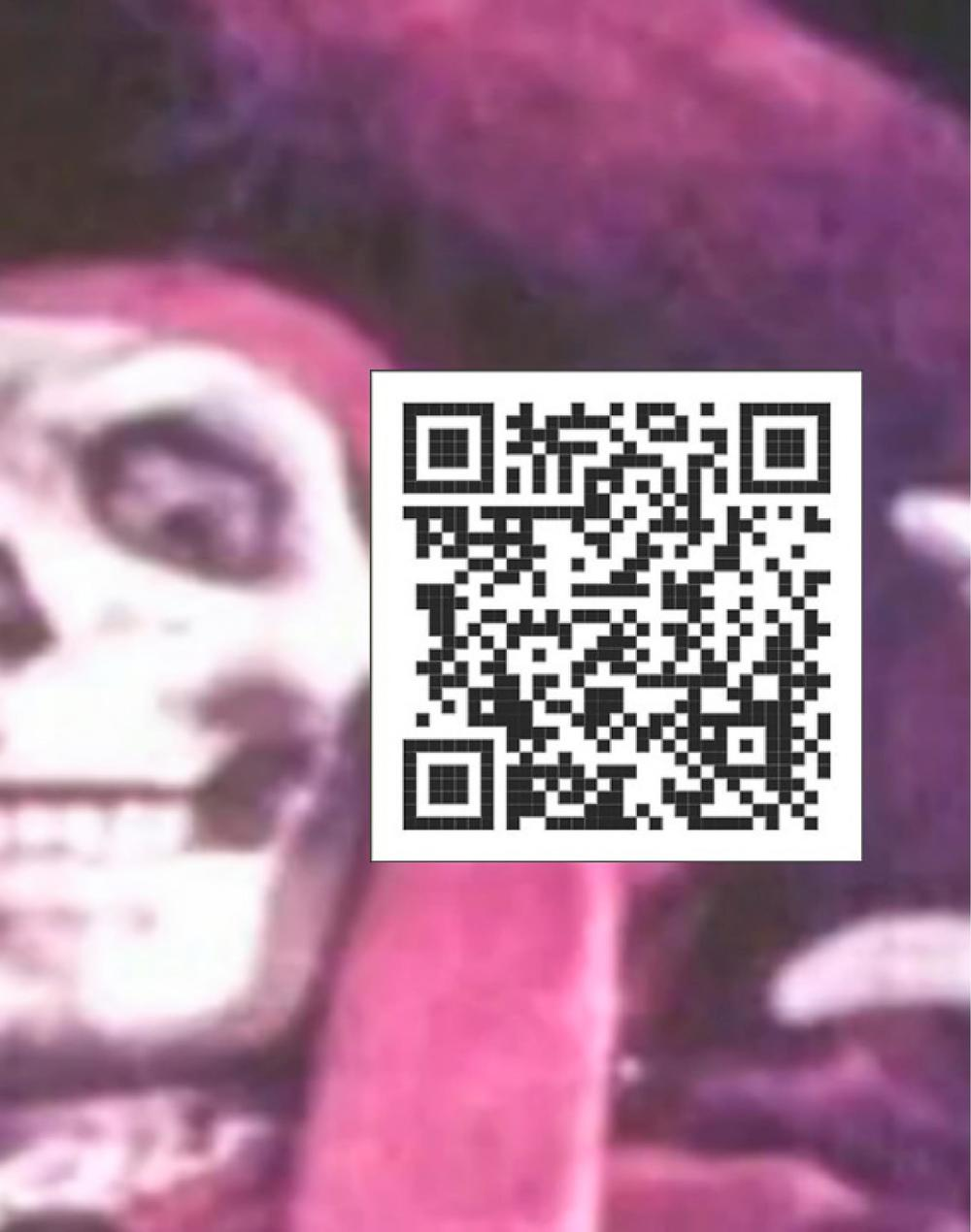 **Entropy-ArtistStatementBook-Original**-web-page-161.jpg