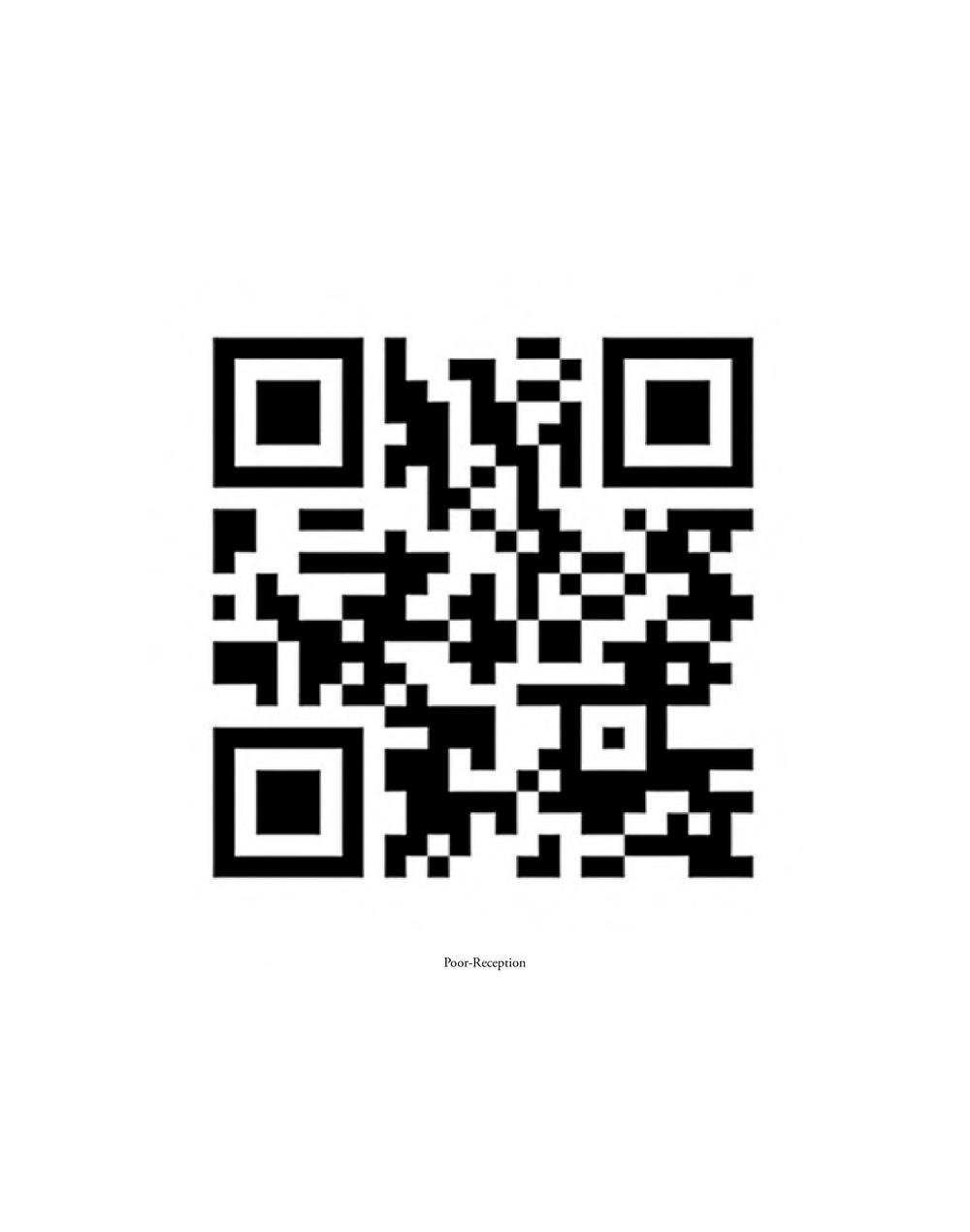 **Entropy-ArtistStatementBook-Original**-web-page-162.jpg