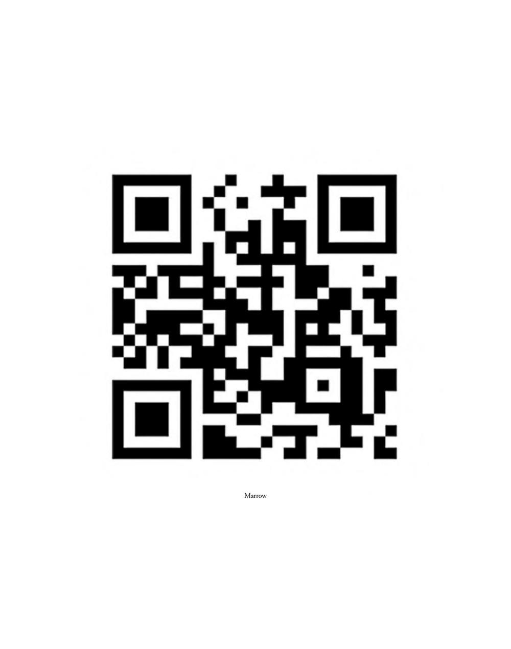 **Entropy-ArtistStatementBook-Original**-web-page-165.jpg