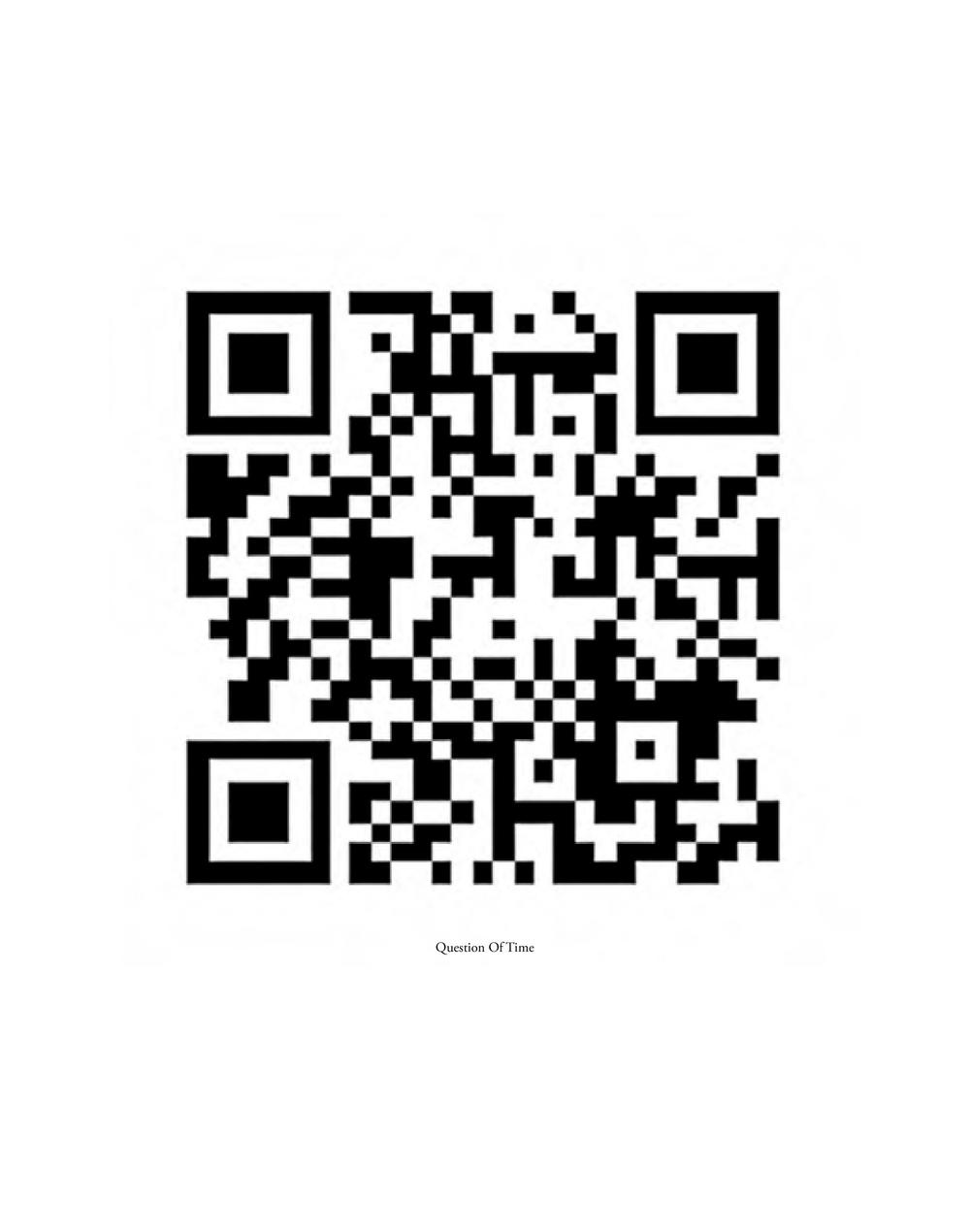 **Entropy-ArtistStatementBook-Original**-web-page-166.jpg
