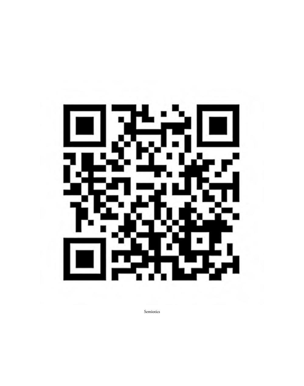 **Entropy-ArtistStatementBook-Original**-web-page-170.jpg