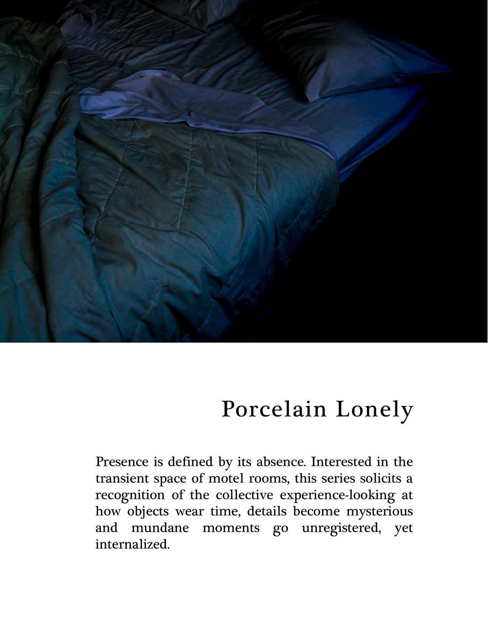 **Entropy-ArtistStatementBook-Original**-web-page-045.jpg