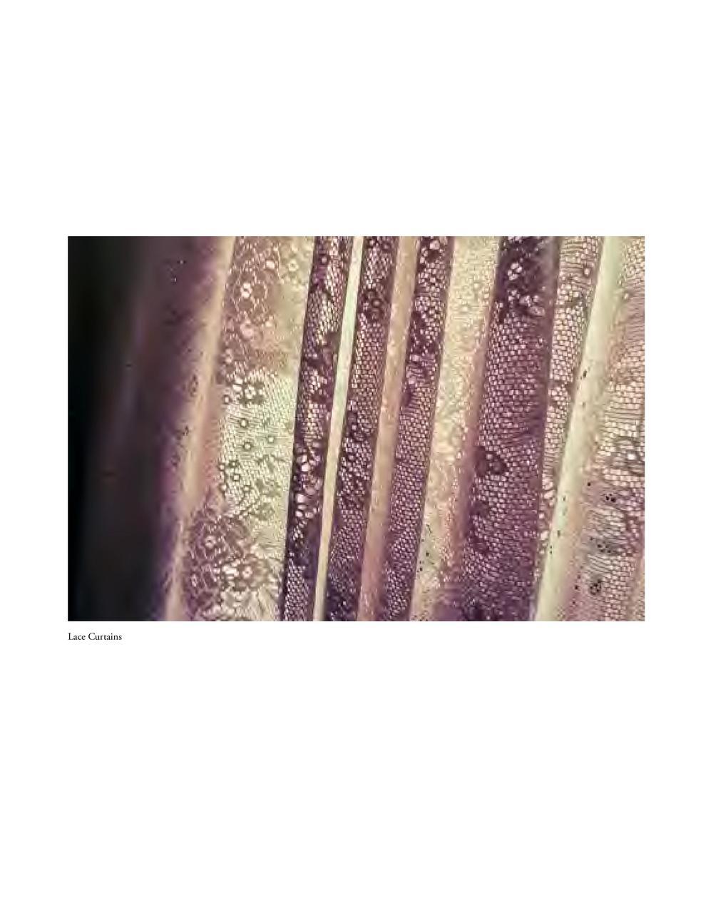 **Entropy-ArtistStatementBook-Original**-web-page-048.jpg