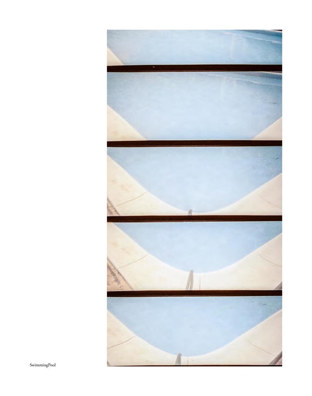 **Entropy-ArtistStatementBook-Original**-web-page-051.jpg