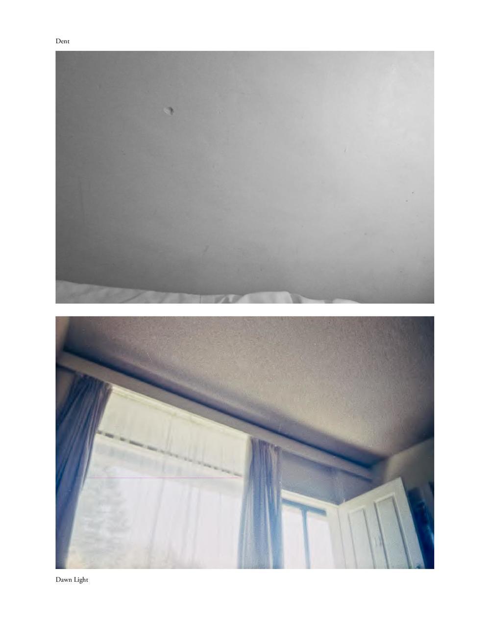 **Entropy-ArtistStatementBook-Original**-web-page-053.jpg