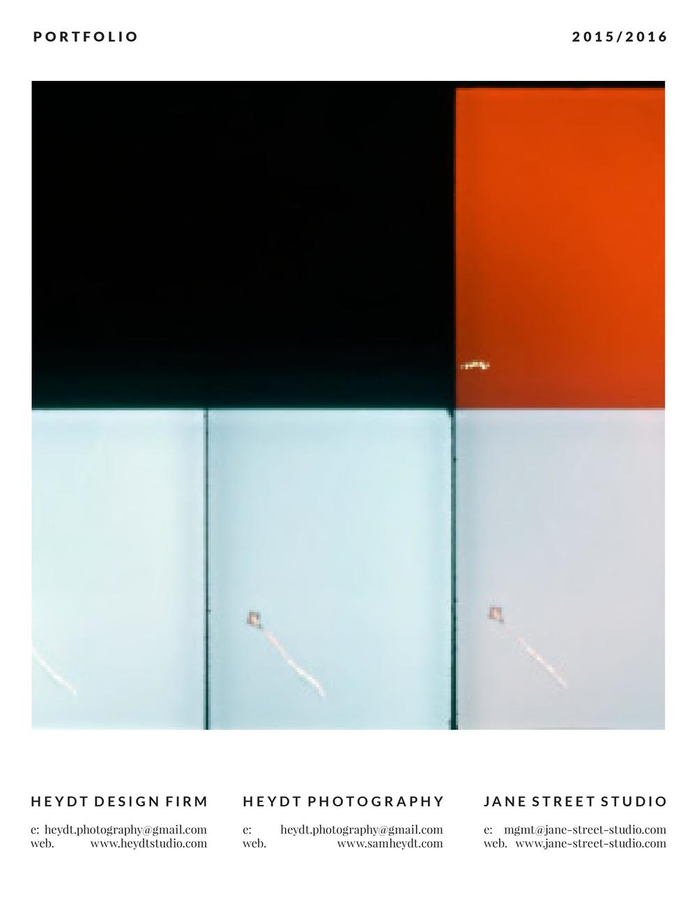 **Entropy-ArtistStatementBook-Original**-web-page-056.jpg
