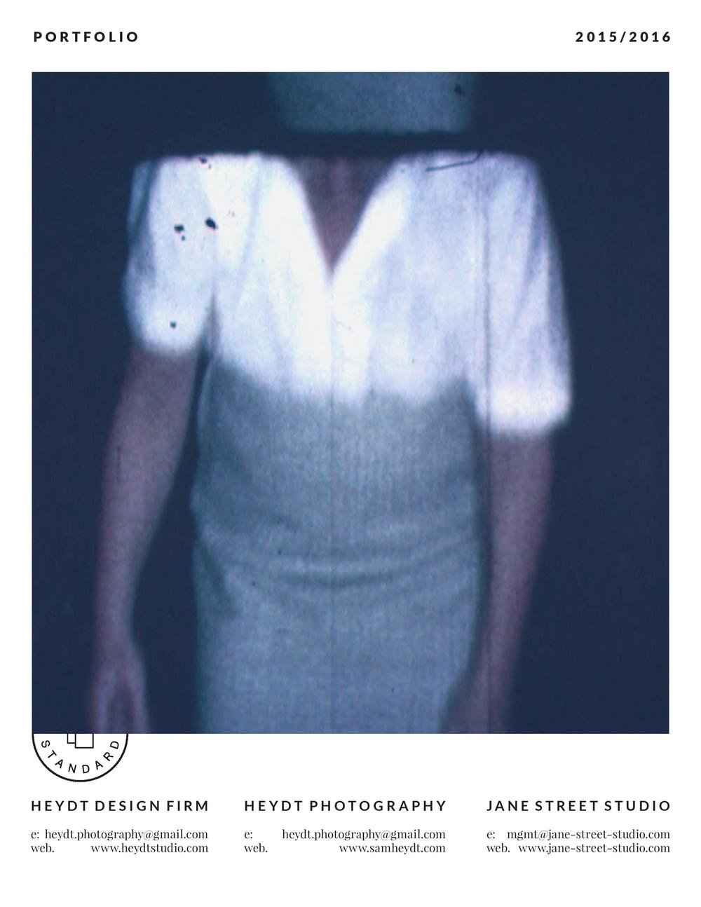 **Entropy-ArtistStatementBook-Original**-web-page-206.jpg