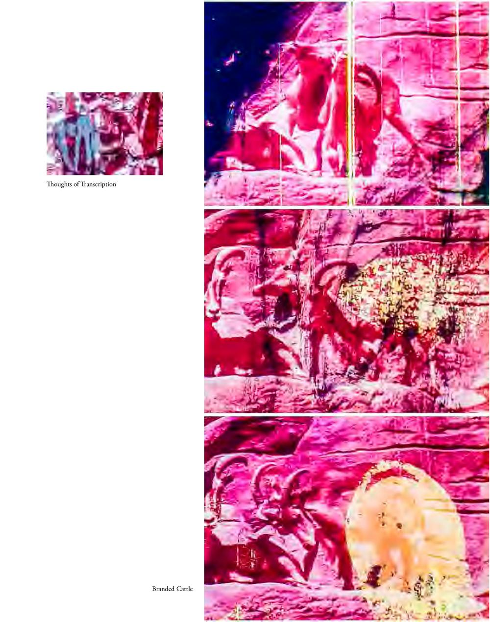 **Entropy-ArtistStatementBook-Original**-web-page-216.jpg