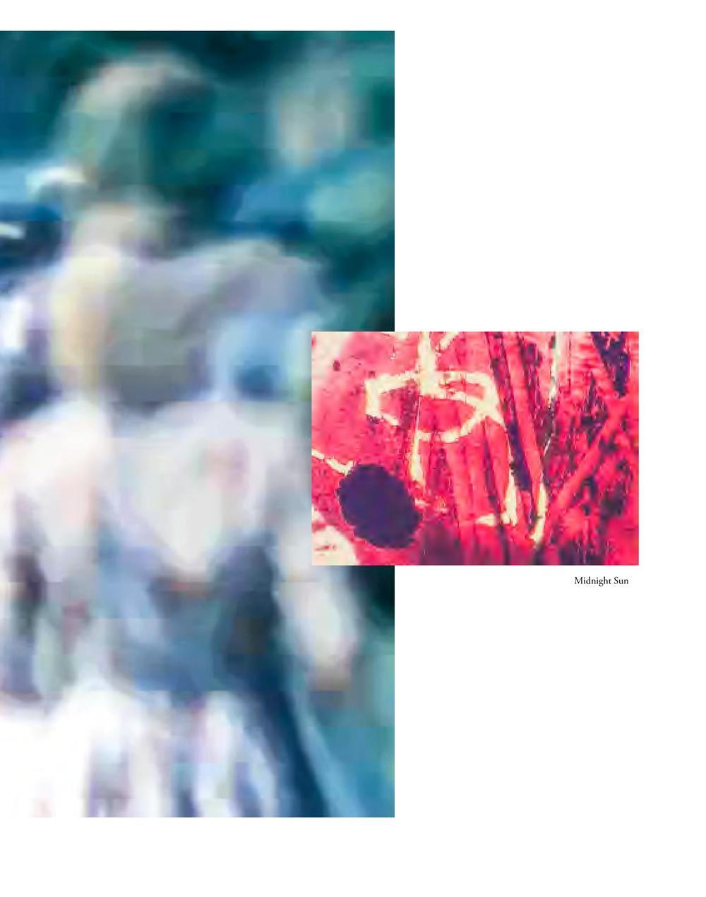 **Entropy-ArtistStatementBook-Original**-web-page-221.jpg