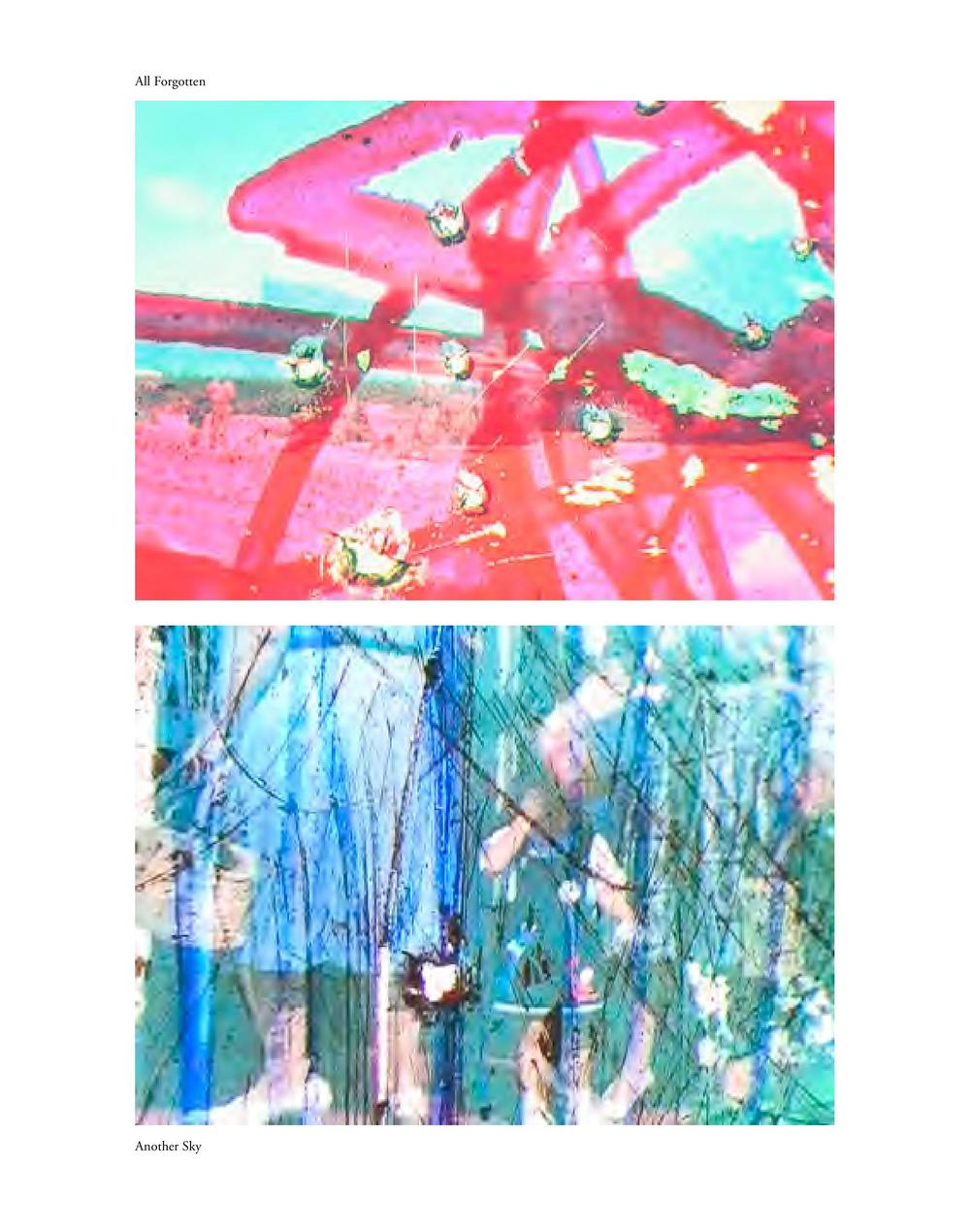 **Entropy-ArtistStatementBook-Original**-web-page-224.jpg