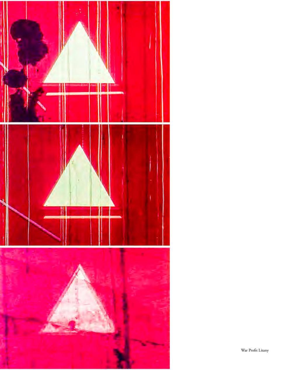 **Entropy-ArtistStatementBook-Original**-web-page-226.jpg