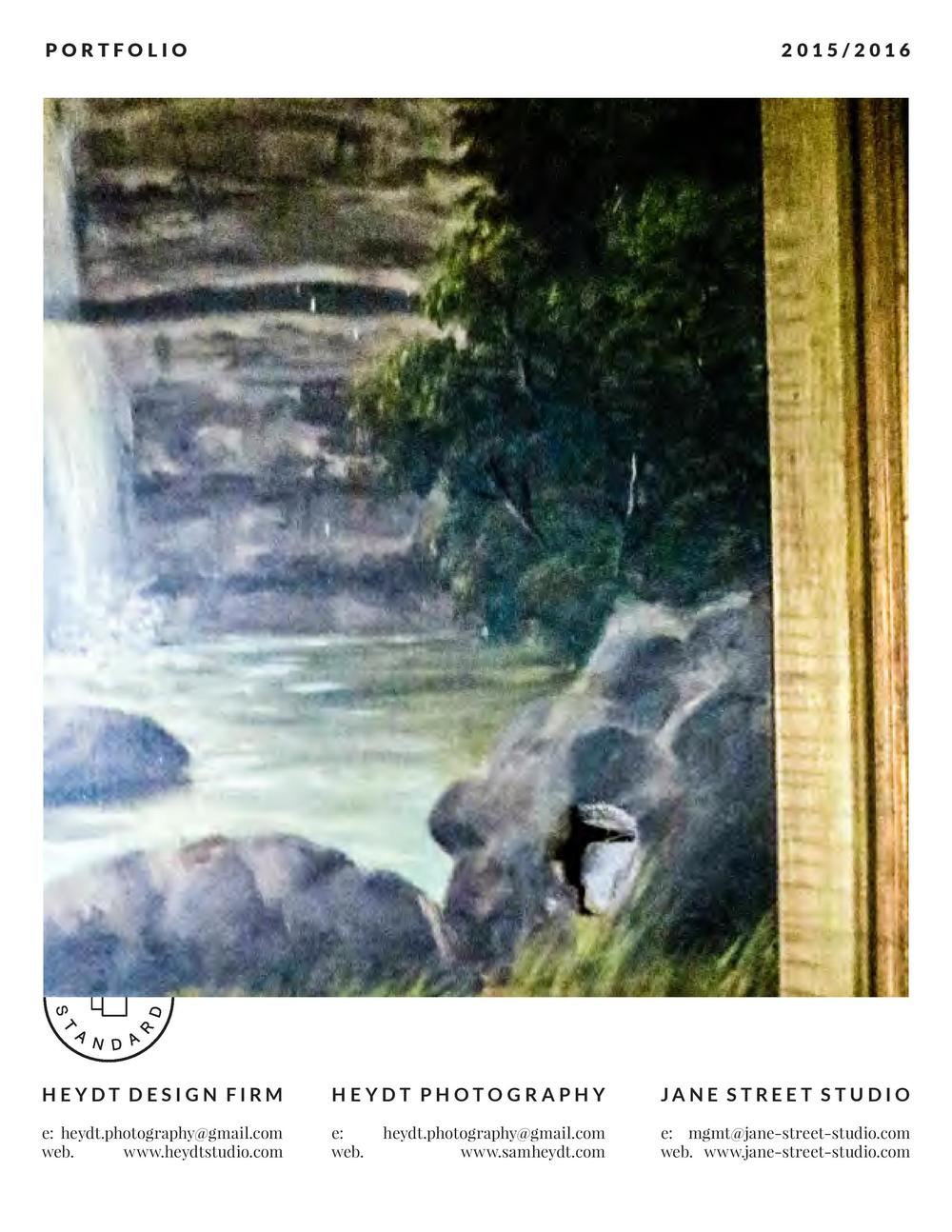 **Entropy-ArtistStatementBook-Original**-web-page-118.jpg