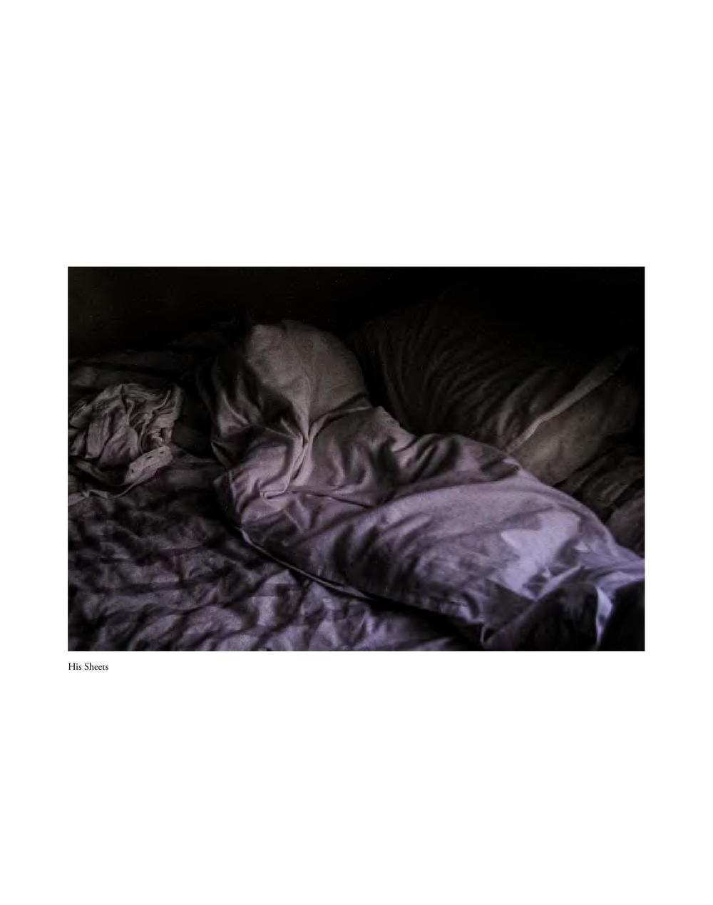 **Entropy-ArtistStatementBook-Original**-web-page-129.jpg