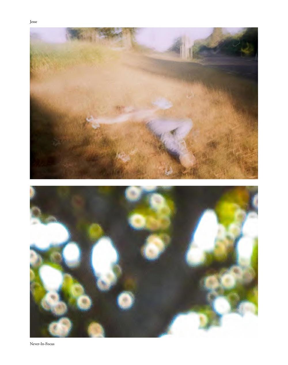 **Entropy-ArtistStatementBook-Original**-web-page-130.jpg
