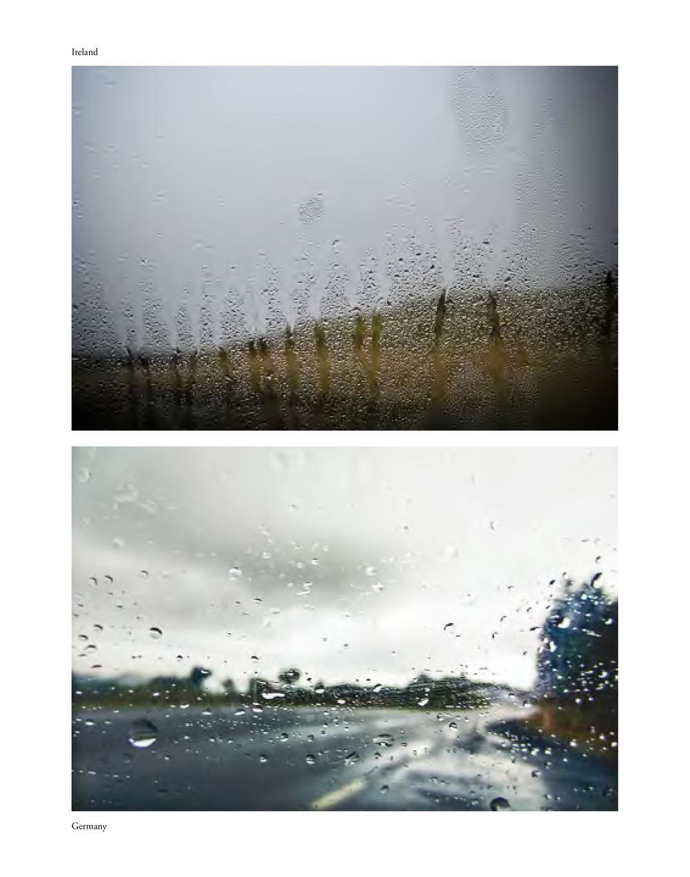 **Entropy-ArtistStatementBook-Original**-web-page-036.jpg
