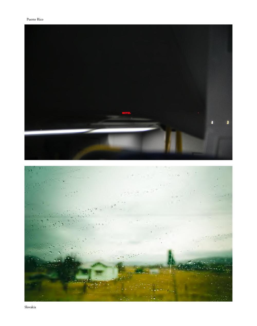 **Entropy-ArtistStatementBook-Original**-web-page-038.jpg
