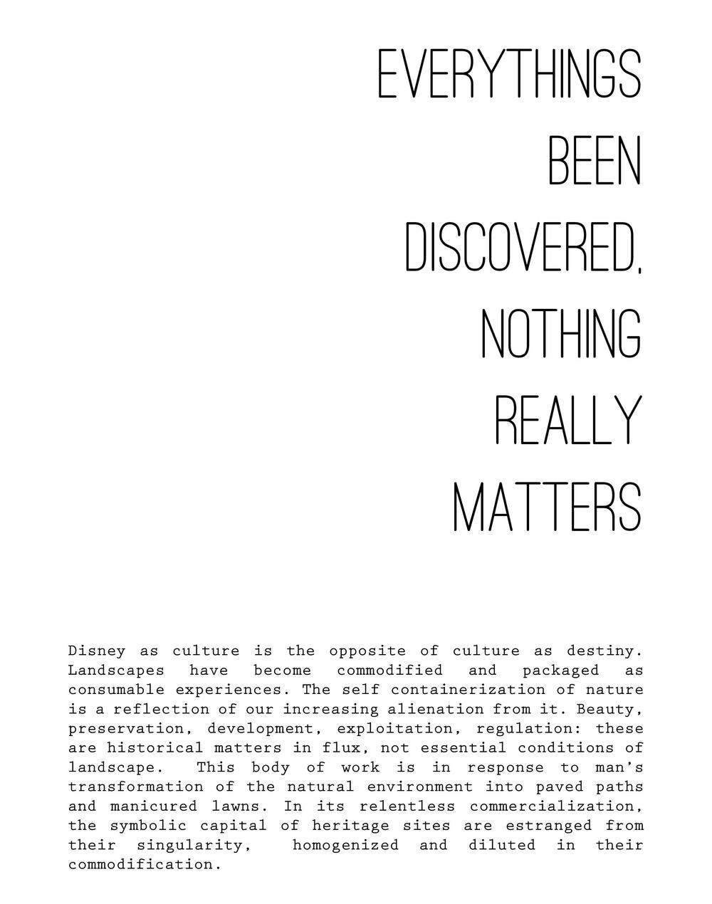 EverythingBeenDiscoveredNothingReallyMatters-Catalog-HEYDT-email-page-005.jpg