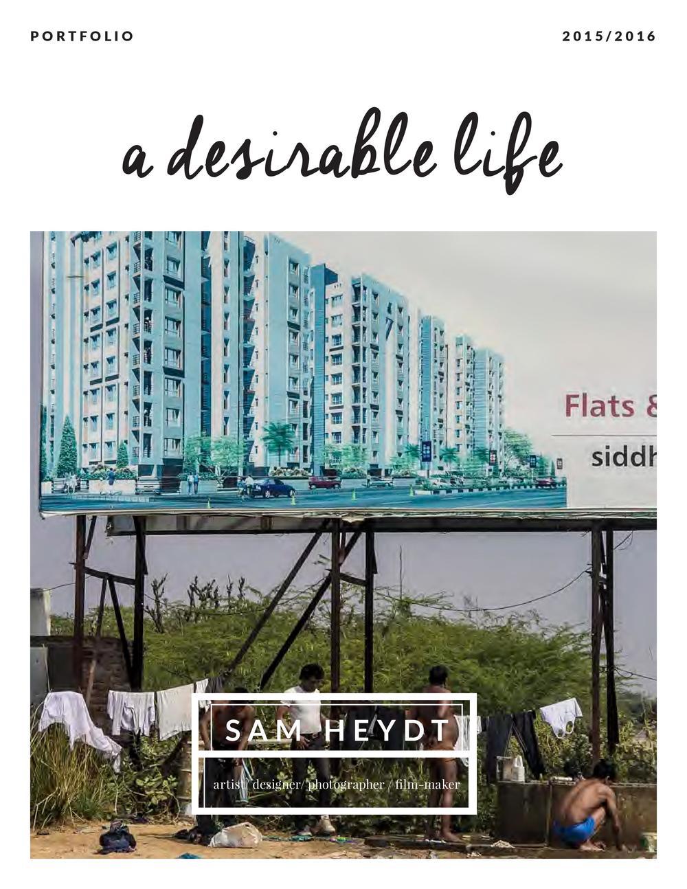 DesirableLife-Catalog-HEYDT-email-page-001.jpg