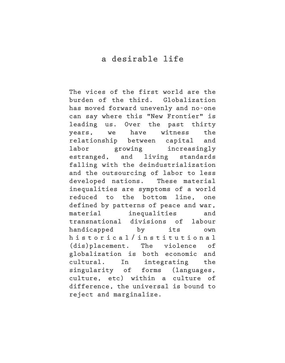 DesirableLife-Catalog-HEYDT-email-page-005.jpg