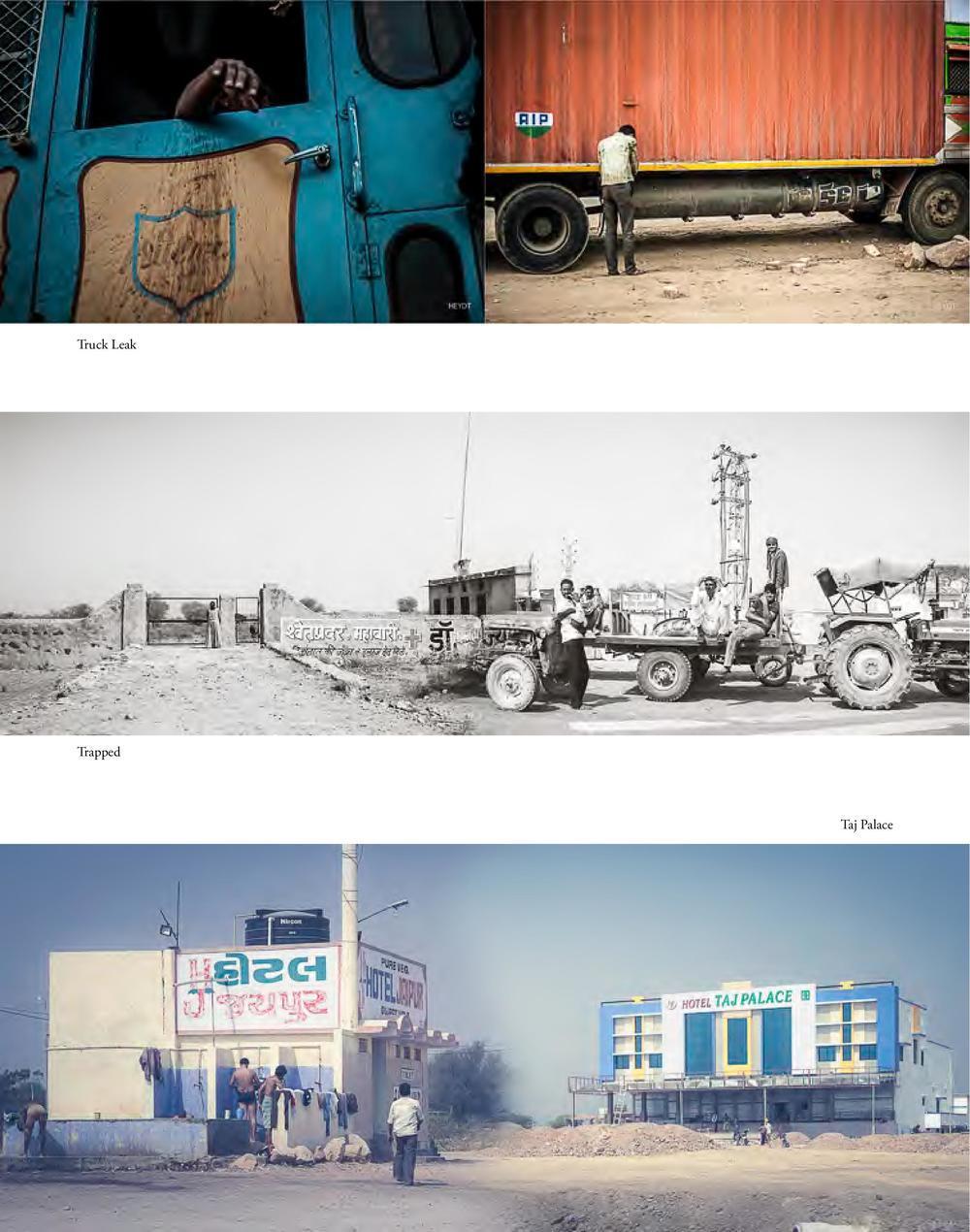 DesirableLife-Catalog-HEYDT-email-page-014.jpg