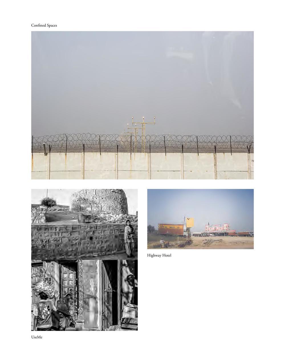 DesirableLife-Catalog-HEYDT-email-page-019.jpg