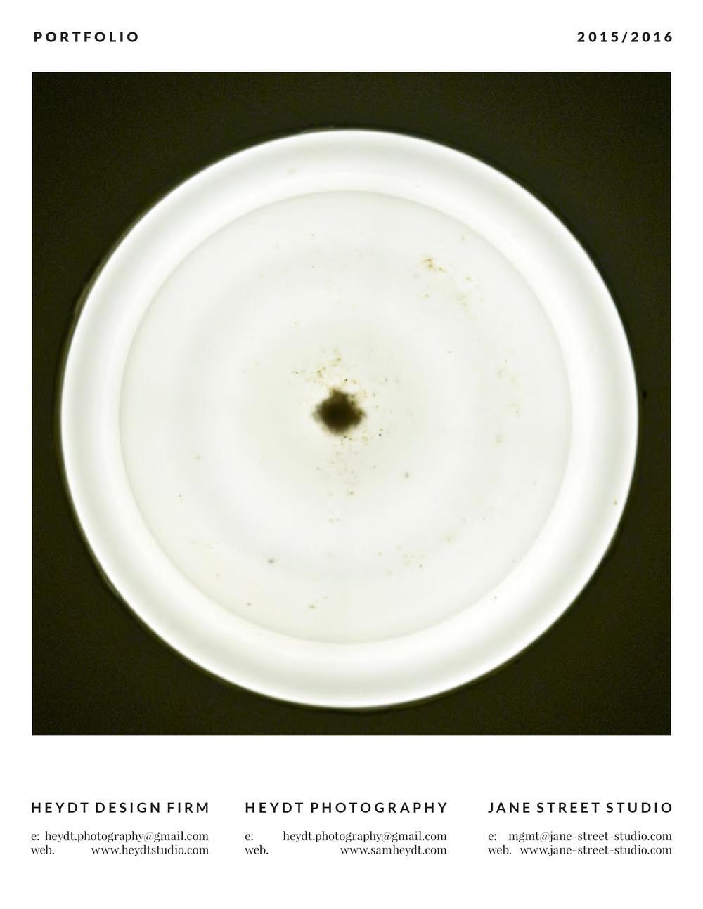 Conceptual-Catalog-web-page-158.jpg