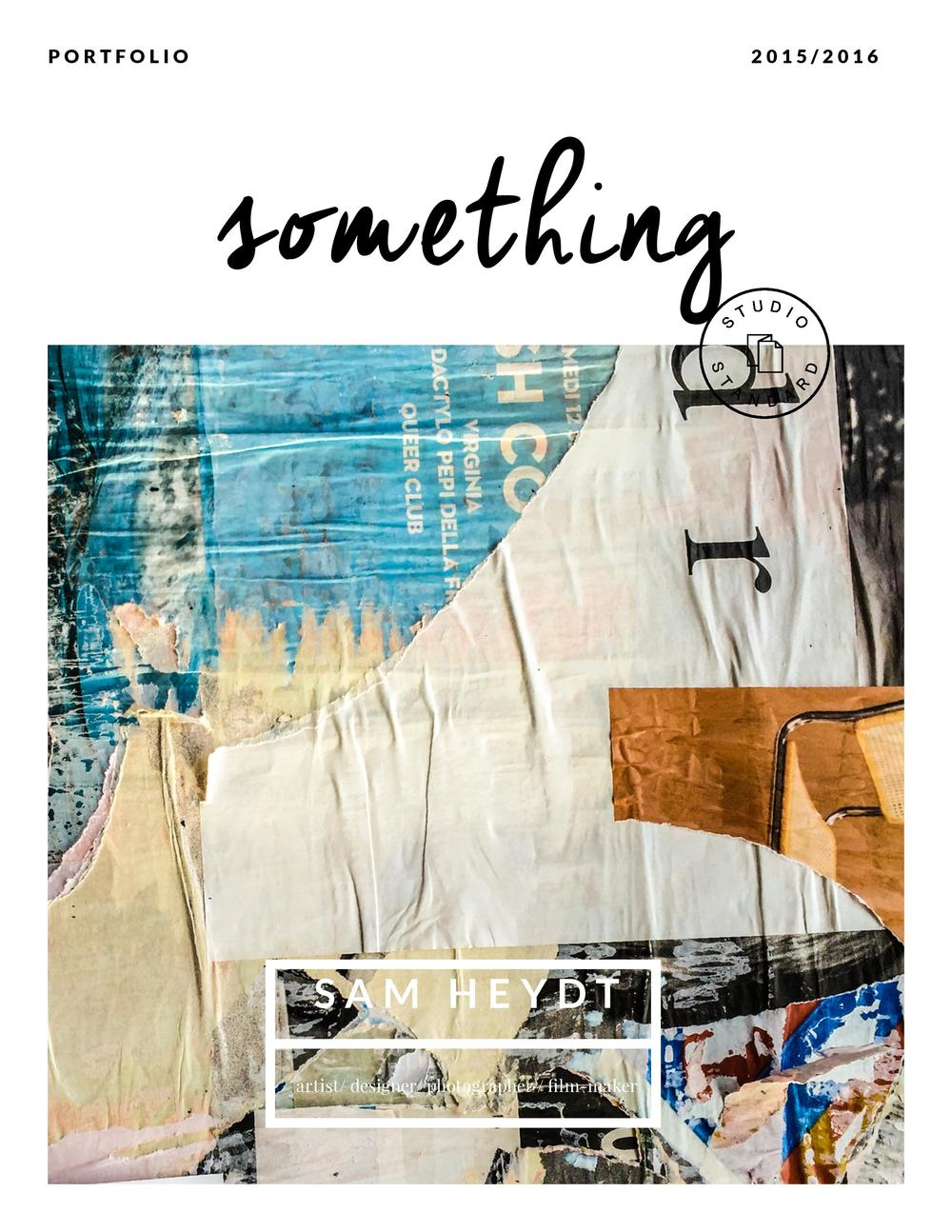 something-HEYDT-page-001.jpg