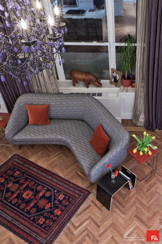 InteriorDesign-HEYDT-9754.jpg