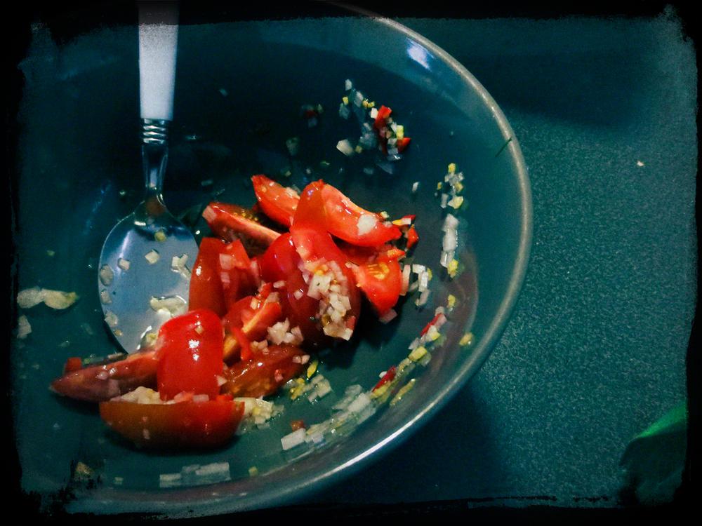 Cuisine-HEYDT---2.jpg