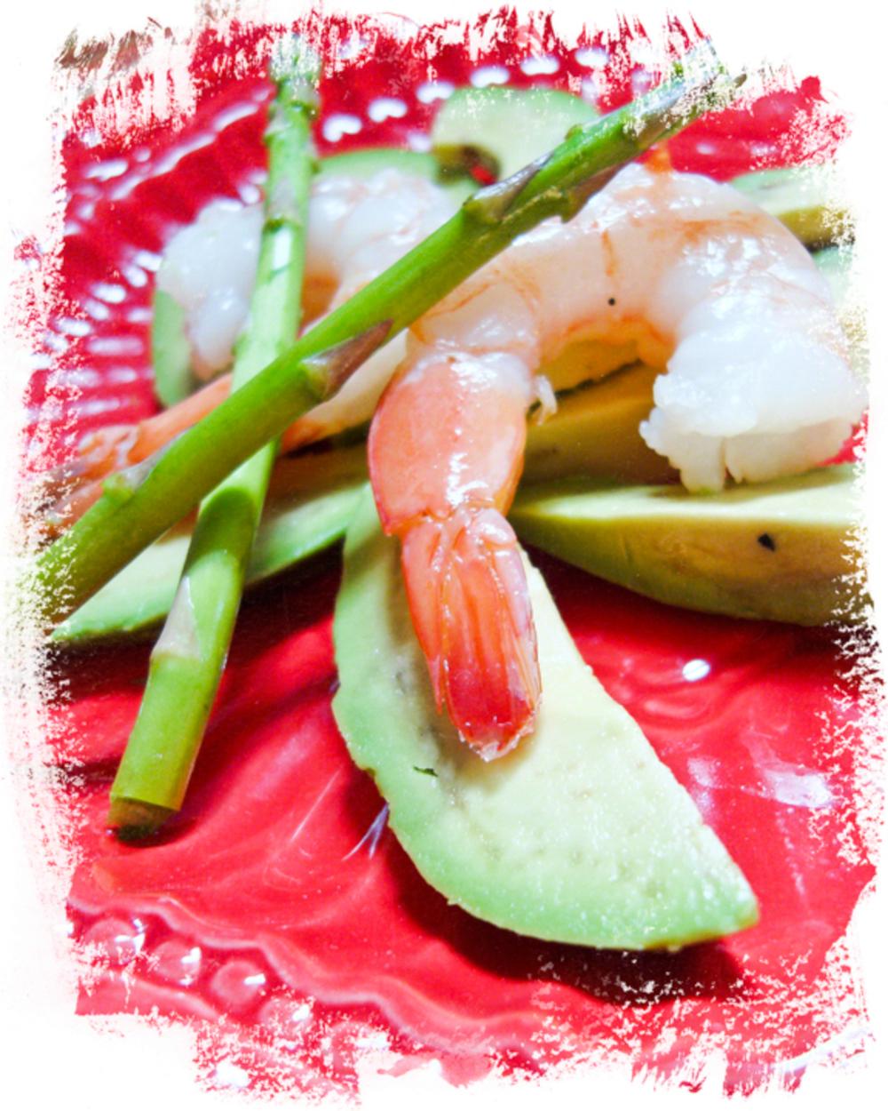 Cuisine-HEYDT--26.jpg
